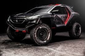 baja truck street legal 12 ways the dakar is different from desert racing race dezert com
