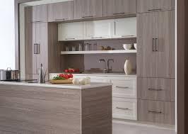 Luxury Kitchen Cabinets Textured Kitchen Cabinets Kitchen Cabinet Ideas Ceiltulloch Com