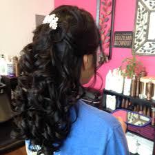 magic touch threading u0026 beauty salon home facebook
