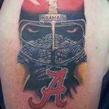 tattoo shops near me in alabama inkcover tattoo photo gallery ideas art and designs from the