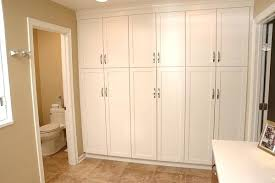 wall storage cabinet incredible tall kitchen storage cabinet tall