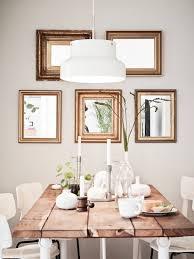 inspiring and stunning scandinavian dining room decor nordic room
