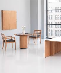 Hon Conference Table 58 Best Tables Images On Pinterest Office Furniture Conference
