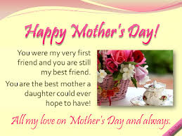 to the best mom happy mother s day card birthday happy mothers day all my love on mothers day and always pictures