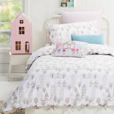 designers choice priya quilt cover set single bed priya bed