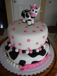 best 25 cow baby showers ideas on pinterest babyshower themes
