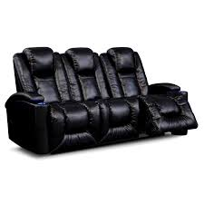 city furniture black friday bedroom formalbeauteous gaming chair black friday cyber monday