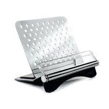 best french knives u2013 the fembassy