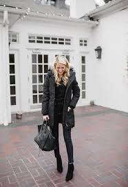 canada goose womens boots best 25 canada goose ideas on canada goose coats