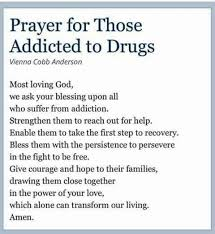 quotes about drug addiction amusing best 25 quotes about drug