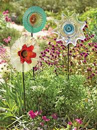 279 best garden images on gardening diy and backyard