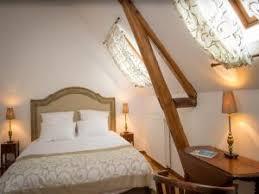 chambre d hotes maintenon aux charmes de maintenon chambre d hôtes à maintenon