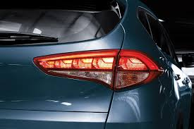 hyundai tucson 2014 modified next gen hyundai tucson teased ahead of geneva