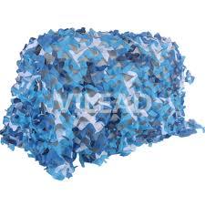filet de peche decoratif achetez en gros camouflage maille filet en ligne à des grossistes
