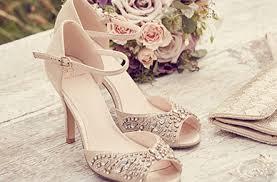 womens boots sale debenhams bridesmaids flower