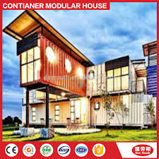 finish house finish house suppliers and manufacturers at alibaba com