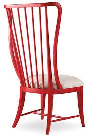Big Oversized Chairs Big And Tall Ergonomic Office Chairs Finest Heavy Duty Sidekick