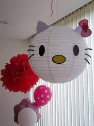 253 kitty party ideas images kitty
