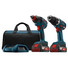 best deals on ebay cordless drills black friday knew milwaukee m18 18 volt lithium ion cordless drill driver impact