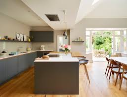 bespoke kitchen ideas roundhouse urbo painted matt lacquer bespoke kitchen maybe