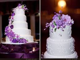 257 best white and ivory wedding cakes images on pinterest