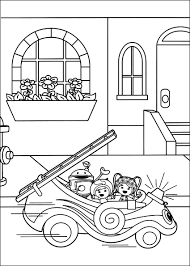 nickelodeon coloring book nickelodeon team umizoomi coloring page archives gobel coloring page