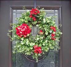 spring wreaths for front door sophisticated spring wreaths for front door pictures exterior