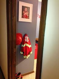 25 unique firefighter bedroom ideas on pinterest firefighter