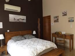 petit plat en chambre chambre d hôtes aix en provence remy de provence