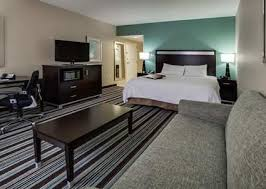 Comfort Suites Statesboro Ga Hotel Rooms And Suites In Statesboro Ga At Hampton Inn