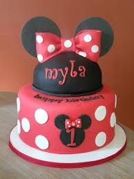 minnie mouse birthday cake minnie birthday cake ideas commondays info
