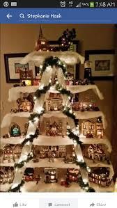36 best christmas images on pinterest christmas ideas christmas