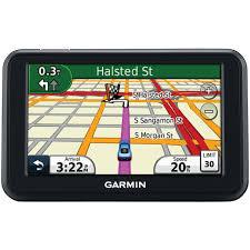 garmin nuvi 2555lmt manual amazon com garmin nüvi 40lm 4 3 inch portable gps navigator with
