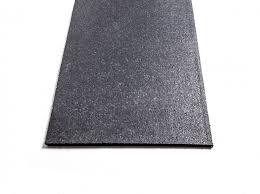 tapis anti fatigue pour cuisine tapis tapis anti fatigue best of mats mat towels blocks