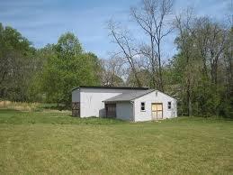 Apple Barn Troutville Va 168 Heather Ln Troutville Va 24175 Realtor Com