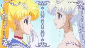 Sailor Moon Meme - sailor moon memes home facebook