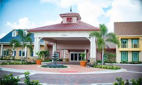 south stuart fl senior living near palm city symphony at stuart