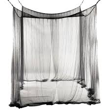 Mosquito Nets For Patio Tips Mosquito Net Walmart Mosquito Bed Netting Mosquito Nets
