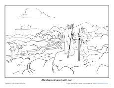 93 children u0027s bible coloring pages images