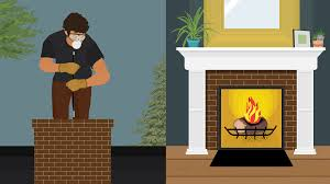 how to clean your chimney fix com