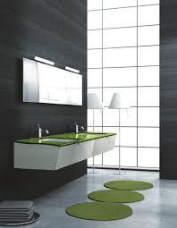 and bathroom lighting nucleus home ireland bathroom lighting bar