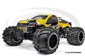 lrp maverick blackout mt 1 5 rtr benzin monster truck mit 30cm
