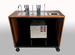 best under cabinet coffee maker under the counter coffee pot coffee drinker
