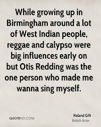 roland gift quotes quotehd