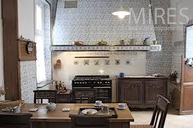 cuisine d autrefois cuisine d autrefois c0663 mires