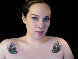 birds shoulder tattoos designs for tattoomagz