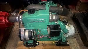 md2020b starter motor u0026 alternator connections archive