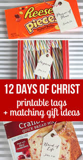 279 best simple holiday ideas images on pinterest holiday ideas