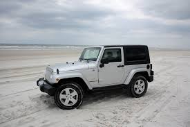 crashed white jeep wrangler 2006 jeep wrangler sahara news reviews msrp ratings with