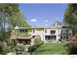 chappaqua ny 87 valley lane chappaqua new york douglas elliman